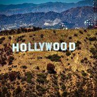 羽田から行く おまかせ!ロサンゼルス 5・6・7日間のサムネイル
