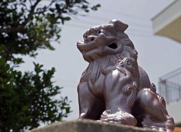 ㊕リゾートステイ沖縄本島のサムネイル