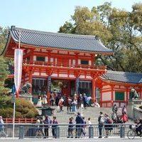 ♪おトクなJR新幹線プラン♪ やっぱり京都へ行きたい!のサムネイル