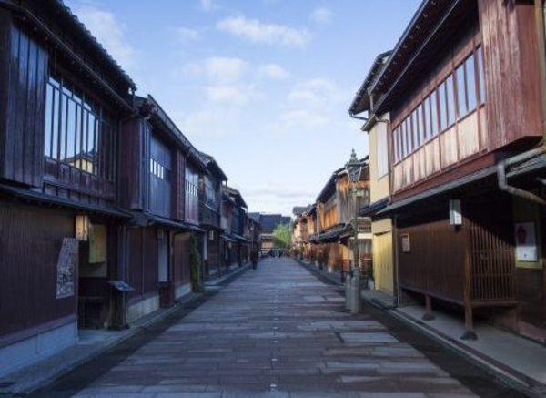 JRプラン 金沢・新高岡・富山のサムネイル