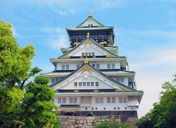JRプラン 大阪・神戸・京都